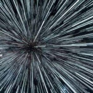 Predstavljen prvi model putovanja bržeg od svetlosti koji ne krši zakone fizike