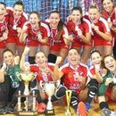 Finalni turnir Kupa Srbije za rukometšice u Smederevu