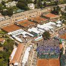 Počinje Masters u Monte Karlu, petorica srpskih igrača u Kneževini