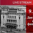 Svečana Akademija u Narodnom pozorištu povodom Dana pobede