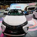 Novinari izabrali Automobil 2021. godine