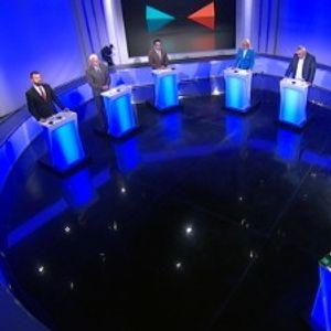 Reč na reč: Politika Srbije prema Kosovu i Metohiji