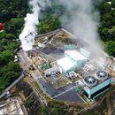 Raste li novac pod vulkanom, El Salvador planira da energiju vulkana koristi za rudarenje bitkoina