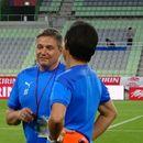 Stojković: Utakmice u Japanu služe mladima da se pokažu