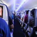 Maskov Starlink uvodi satelitski internet u avione
