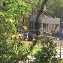 Formirana komisija za popis štete nakon eksplozije u Čačku, uzrok se još utvrđuje