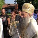 Beseda patrijarha Porfirija: I Albance vidimo kao svoju braću sa kojima možemo zajedno
