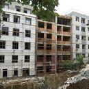 Urušavanje zgrada zbog nove gradnje može i mora da se spreči – ko je sve odgovoran