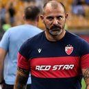 Stanković: Znali smo da će biti teško, u Beogradu na pobedu