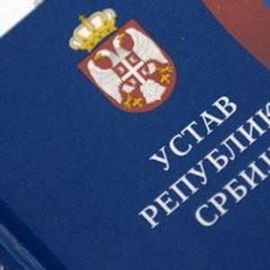 Utiče li izborna godina na donošenje Zakona o referendumu i izmene Ustava