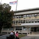Suđenje vozaču koji je automobilom udario dečake na Karaburmi zakazano za 8. oktobar