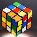 Rubikova kocka: 45 godina odrastanja