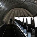"Koliko Moskovski metro i ""fejs pej"" sistem ugrožavaju privatnost"