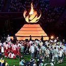 Olimpijski plamen za ZOI u Pekingu biće upaljen na praznom stadionu