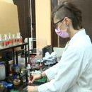 Birokratske procedure usporavaju naše istraživače u trci za pronalaženje leka protiv kovida 19