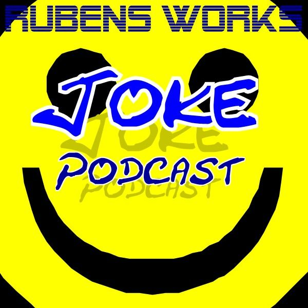 Joke Podcast 11/15/2009