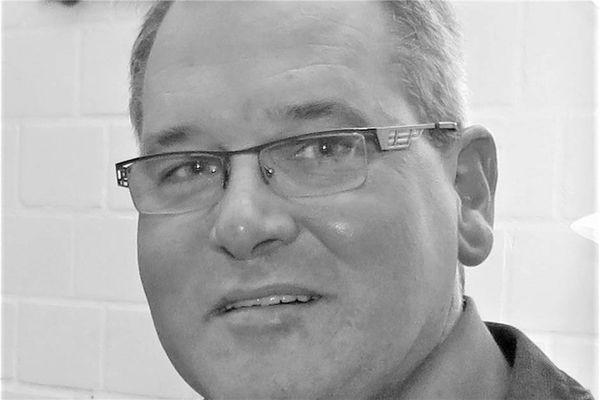 Gahlen trauert um Bernd Kleinsteinberg