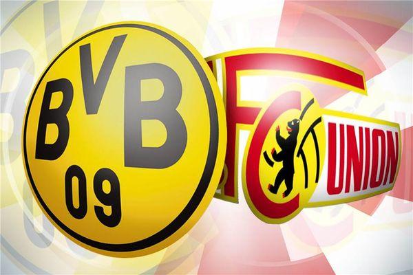 Live-Ticker: Für die Champions League muss ein BVB-Sieg gegen Union her