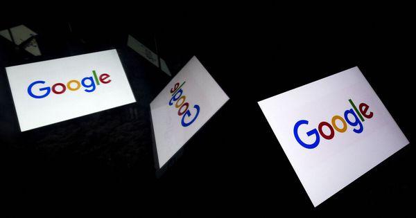 SALZBURG24 bei Google News Showcase dabei