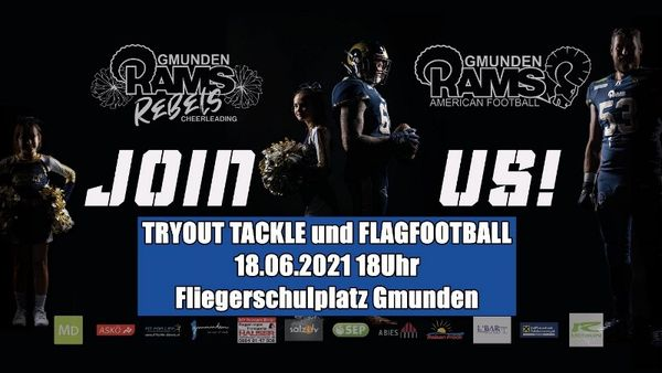 FOOTBALL IN GMUNDEN IS BACK - salzi.at