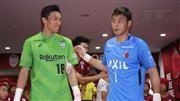 Jの外国籍枠変更に不満?韓国紙、自国選手の出場機会減を危惧「リスクがある」の代表サムネイル