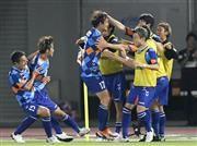 J2長崎がプレーオフへ 前回覇者の湘南は敗退/ルヴァン杯の代表サムネイル