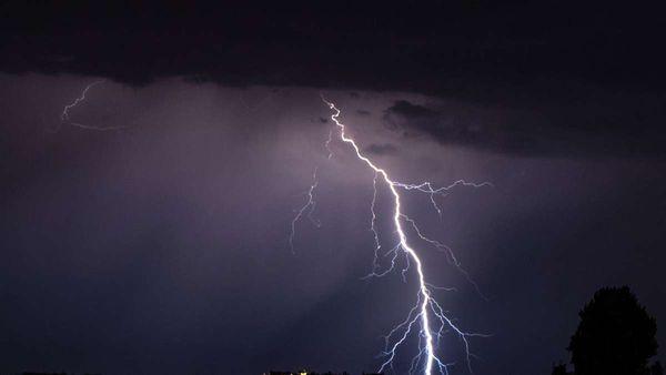 Unwetter in Baden-Württemberg: Üble Experten-Prognose für den Sommer
