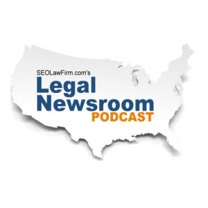 Former NFL Players Filing Lawsuit Against League & Supreme Court Declines to Hear Guantanamo Bay Prisoner Appeals – News Center Podcast