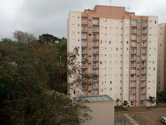 Foto Imoveis venda tremembe sp. Ref 18148