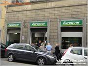 【義大利開車自駕遊】AVIS網上租車流程教學: Europcar, Hertz, SIXT歐...