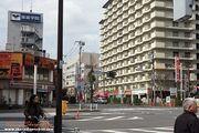 【日本自由行。BB嬰兒用品購物】東京東大島西松屋Daiei, 秋葉原Yodobashi Akiba嬰兒玩具部