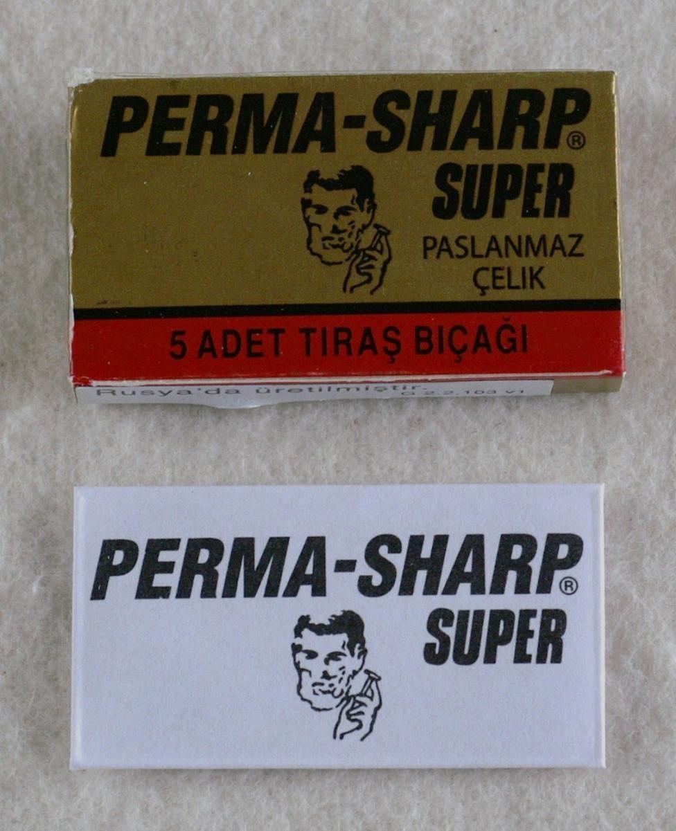 [Imagen: Perma-Sharp%20Super.JPG]