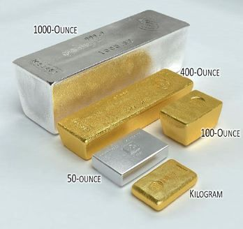 [Image: Silver-Gold-bar-sizes.jpg]