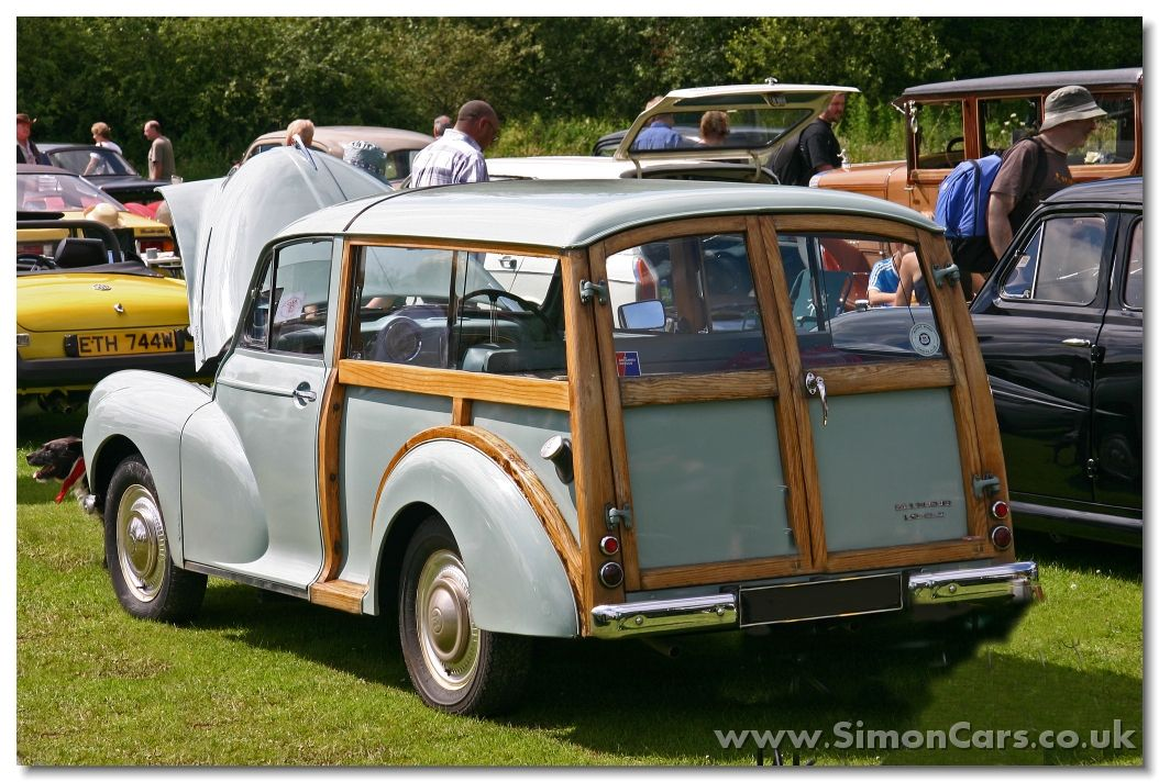 [Image: Morris%20Minor%20Series%20III%201962%20T...20rear.jpg]