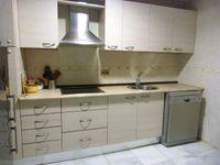 Piso en venta con 90 m2, 3 dormitorios  en Casco Antiguo (Cádiz)