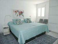 Piso en venta con 92 m2, 3 dormitorios  en Casco Antiguo (Cádiz)