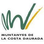 Tierra de Dips. Legends of the Llaberia Mountains