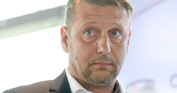 Barisic will vor Salzburg-Spiel nicht über Titel sprechen
