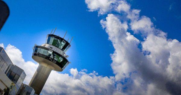 Bessere Öffi-Anbindung für Salzburger Flughafen