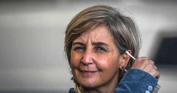 EU-Gesundheitsminister zu AstraZeneca-Vakzin weiter uneinig