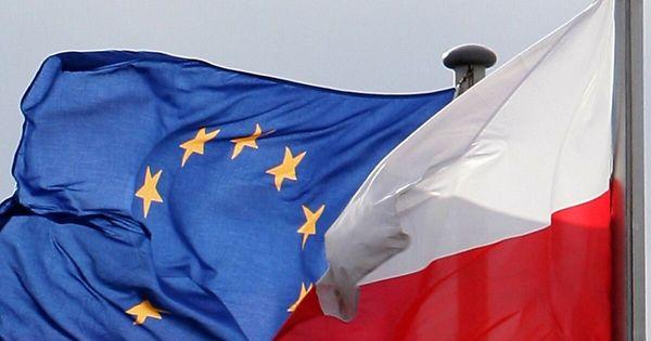 EU-Kommission beantragt Sanktionen gegen Polen