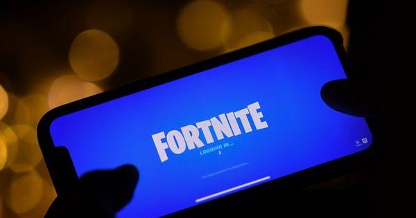 Fortnite-Streit zwischen Apple und Epic Games: Richterin erwartet Prozess im Juli 2021