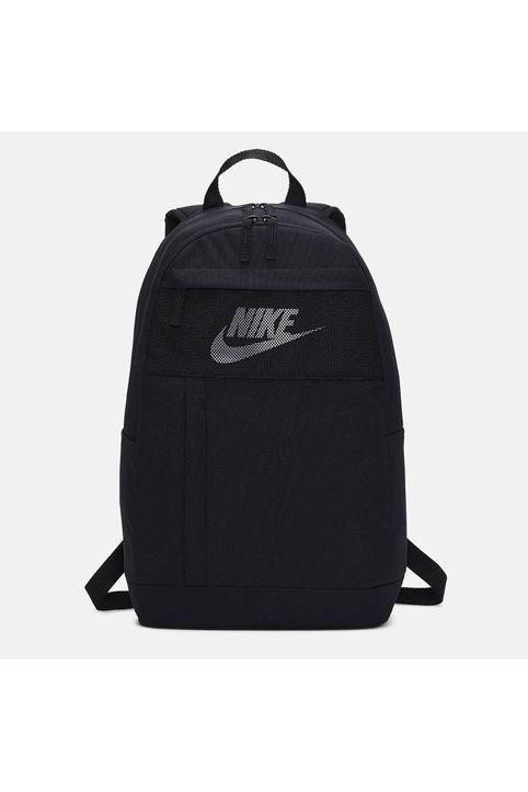 Nike Elemental 2.0 Σακίδιο Πλάτης 20L (9000035045_8516)