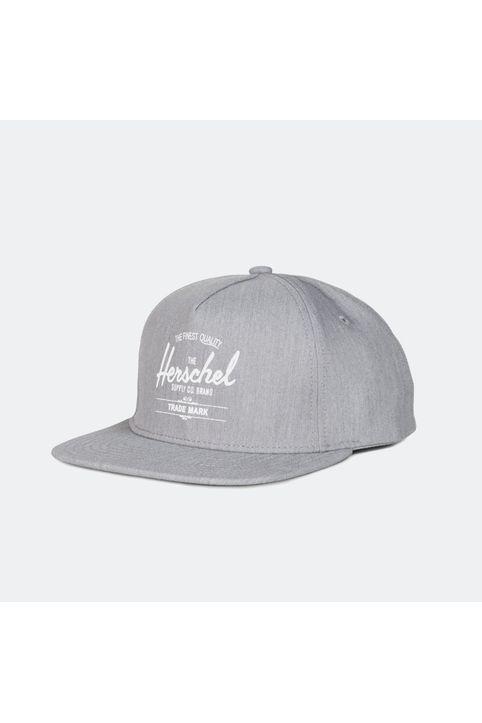 Herschel Whaler | Μοντέρνο Καπέλο (3083200745_30644)