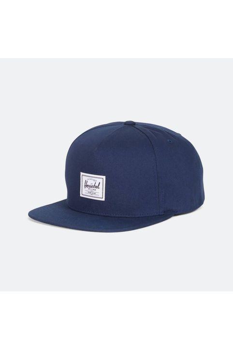 Herschel Dean | Μοντέρνο Καπέλο (9000006588_1629)