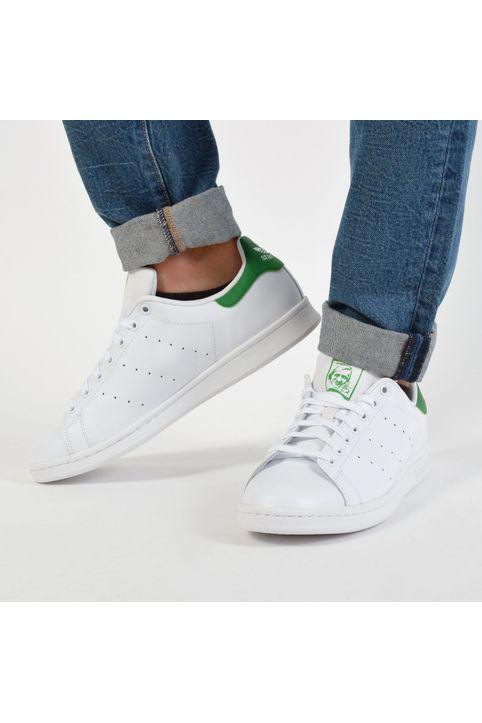 adidas Originals Stan Smith Unisex Παπούτσια (1080012308_9267)