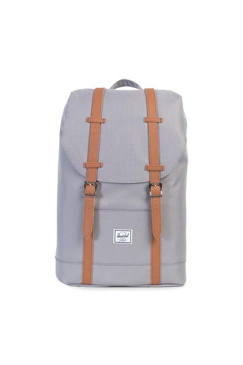 Herschel Retreat Mid Classics Backpack 661170066 (30814500853_1730)
