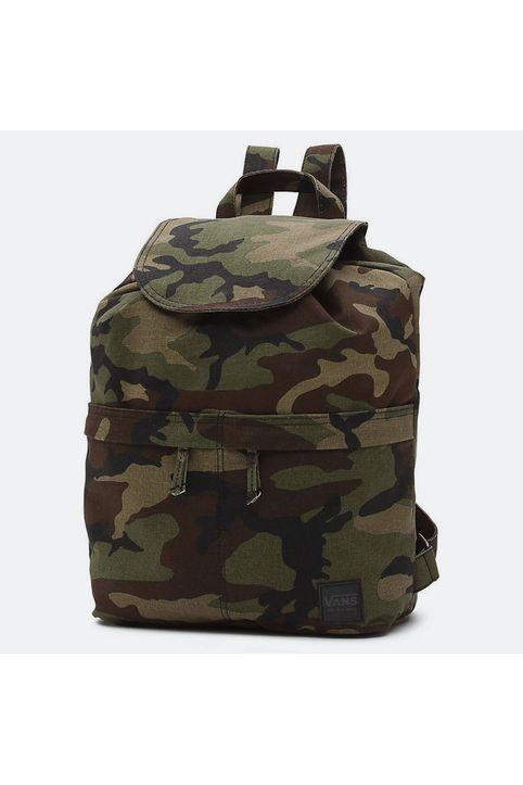 Vans Lakeside Backpack   Medium (30814520244_3257)