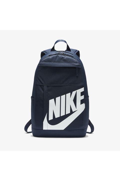 Nike Nk Elmntl Bkpk - 2.0 (9000035042_21853)