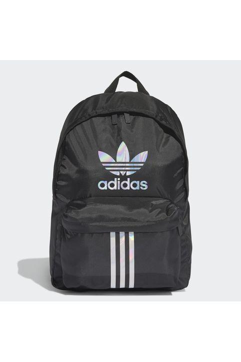 adidas Originals Adicolor Σακίδιο Πλάτης (9000058511_1469)